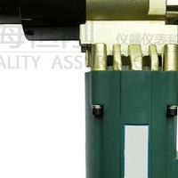 大六角高强螺栓扭剪专用电动扭力扳手