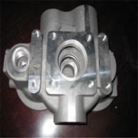 ZG35Cr24Ni7SiNRe耐热钢铸件
