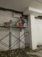 四川卢州市水电站大坝堵漏,***防水堵漏公司