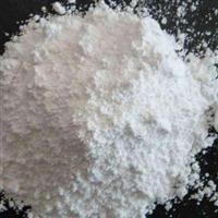 砂浆添加剂    木质纤维