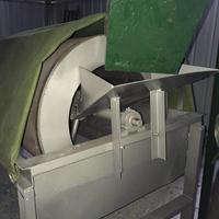 青岛泡沫冷压机减少泡沫体积节省空间