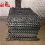 工地脚踏网,建筑钢板网,重型钢板网