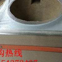 骨头汤大锅灶 70-1.5米不锈钢食堂燃气大锅灶 贵州酒店厨房设备