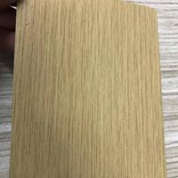 苏香桐转印不锈钢板建筑装饰厂家直销