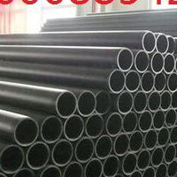 吕梁市160国标钢丝网骨架复合管厂家报价