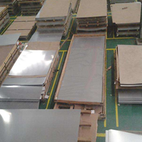 SUS153MA不锈钢板
