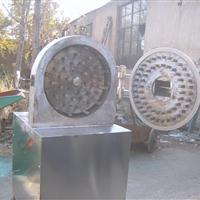山东不锈钢粉碎机质量坚固性能优越