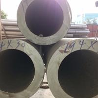 SUS445不锈钢管