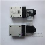 AIRTEC二位三通电磁阀MO-04-310-HN-442