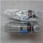 AIRTEC氣動閥BM-01-310/2-HNT-432