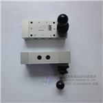 原装AIRTEC手动阀HF-18-310