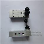 Airtec手动阀HF-18-530