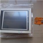 5AP980.1043-01貝加萊觸摸屏