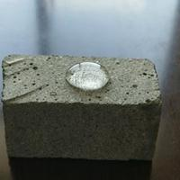饮用水池防水材料|聚合物改性水泥防水砂浆