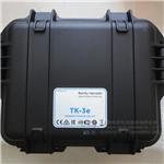 TK-3E 177313-02-01