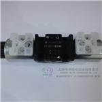 MD1D-S1/55-110V迪普马电磁阀