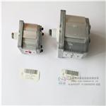 迪普马VPPM-046PQC-R55S/10N000柱塞泵
