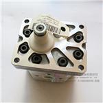 迪普马柱塞泵VPPM-029PC-R55S/10N000