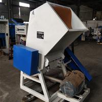 山东金富民800型塑料筐粉碎机产量大