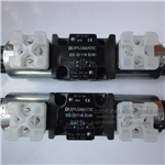 迪普马电磁阀MD1D-TC/50-24V