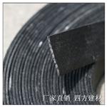 供应钢塑复合拉筋带厂家及产品适用范围