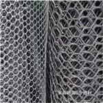 土工网,塑料工程网专业厂家四方建材