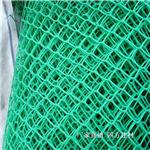 200g土工网供应商工程网专业厂家价格