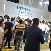 长沙西门子智能门锁代理商,西门子电子门锁湖南省招商加盟政策