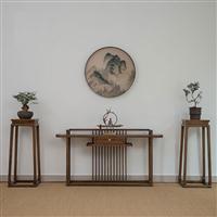 成都中式家具,成都定做中式实木家具中式风格家具