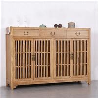 成都实木家具定制 木质家具定制厂家 成都实木家具价格