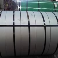 STS201不銹鋼卷帶
