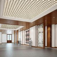 木纹铝单板 广东木纹铝单板厂家 木纹铝单板价格 木纹铝单板幕墙