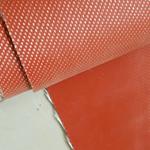 帆布防火布多少钱一平米_不同防火布厚度价格