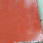 阻燃电焊毯多少钱一块