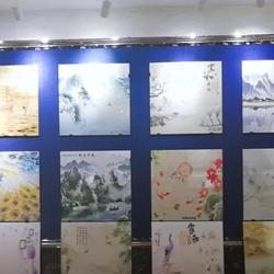 佛山君悦明珠瓷砖-厂家供货-0加盟-发热瓷砖全国招商