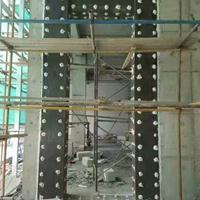 粘钢板的胶,环氧树脂胶能不能粘钢板,粘钢板用什么样的胶水
