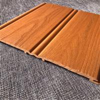 镇江生态木墙板厂家价格