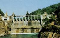 水电站地下厂房补漏、水电站大坝堵漏维