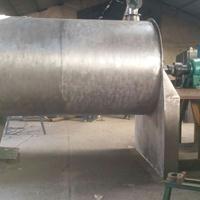 临沂不锈钢滚筒混合机操作安全质量可靠