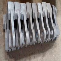 双液复合锤头厂家直销成批出售