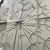 广东艺术缕空雕刻铝单板-雕花雕刻铝单板厂家【实物图片】