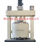小型玻璃胶生产设备