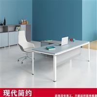 广州办公家具定制办公桌职员办公用桌子