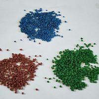 富顺彩色陶瓷防滑地面L899