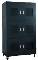 畅销HY-400FC收藏邮票防潮箱 绿色节能防潮箱 集成IC干燥箱