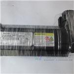 力士乐电机MSK030C-0900-NN-M1-UG1-NNNN