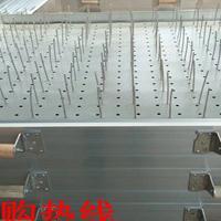 划算的蒸馒头蒸笼厂家 定做成批出售方形圆形不沾铝蒸笼 签字蒸笼