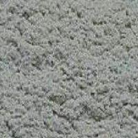 中牟高品质聚合物防水砂浆厂家 专注特性砂浆10年生产工艺