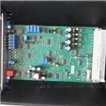 力士乐放大板VT-VSPA2-50-10/T1