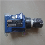 REXROTH流量控制阀2FRM6B36-3X/0,2QMV